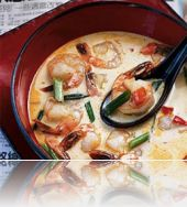 1052-seafood-soup-with-coconut-milk.jpg