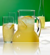 10815-ginger-juice-for-health.jpg