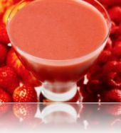10960-strawberry-milk-shake-from-the-date-of-the-mixer.jpg