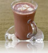 11053-chocolate-hot-juice-from-the-inventor-suja.jpg