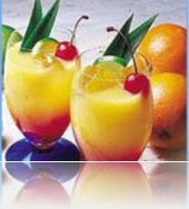 11324-delicious-juice-cocktail.jpg