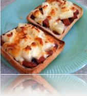 12312-delicious-pizza-bread-toast.jpg