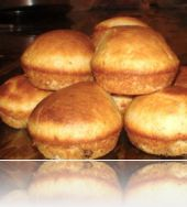 13013-muffin-cups-traditional.jpg