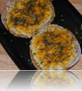 13126-baked-tuna-and-cheddar-cheese-made-from-fatafeat.jpg