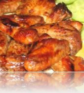 13909-the-modus-operandi-of-tandoori-chicken-in-the-way-of-india.jpg