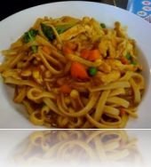 13951-delicious-dish-fettuccine-curry.jpg