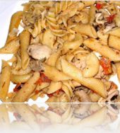 14482-pasta-binet-greek-feta-chicken.jpg