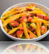 2913-the-moroccan-pepper-salad.jpg