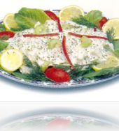 3271-chicken-salad-soberram.jpg