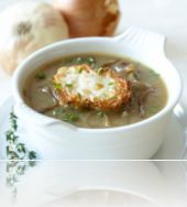 345-onion-soup-with-peas.jpg