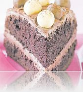 4563-chocolate-cake-with-italian-cheese.jpg