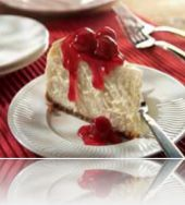 5304-pictures-strawberry-cheese-cake.jpg