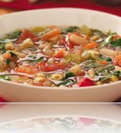 6-bean-and-pasta-soup.jpg
