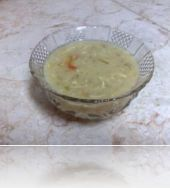 634-mash-soup-kitchen-from-the-world-manal.jpg