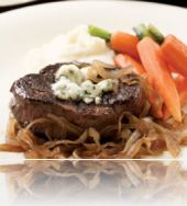 6998-steak-dish-with-onions-a-special-weight-loss.jpg