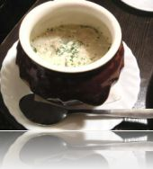 703-chicken-soup-cream-and-cardamom.jpg