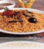 7090-an-easy-way-to-work-kabsa-gulf.jpg