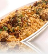 7214-an-easy-way-to-work-kabsa.jpg