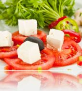 8526-white-cheese-with-tomatoes.jpg