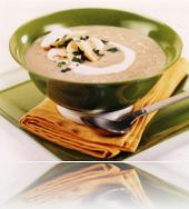 856-mushroom-soup-with-garlic-introduction-of-fatafeat.jpg